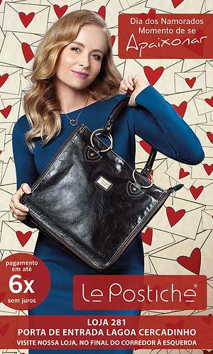 banner-_-campanha-namorados-le-postiche_