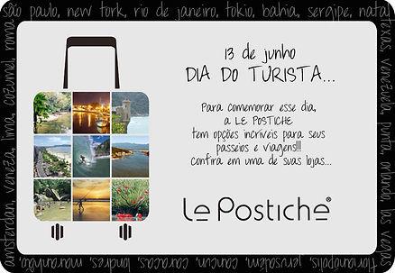 email-mkt-turista3-lepostiche_5885413102