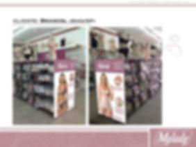 PPT pdv clientes especiais 23.jpg