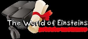 The World of Einsteins Private Institute in Oroklini