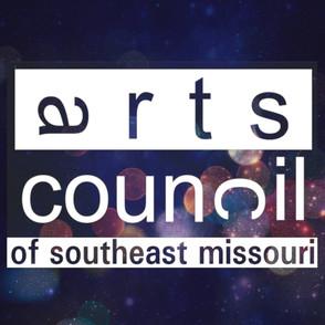 Arts Council fo Southeast Missouri