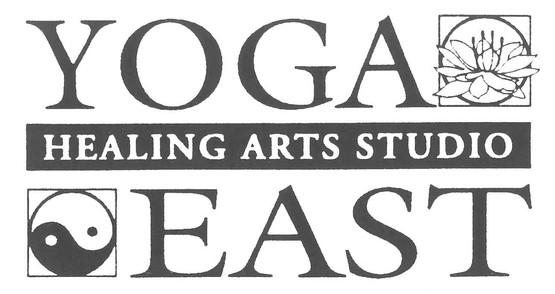 Yoga East Healing Arts Studio