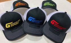 GCG Hats