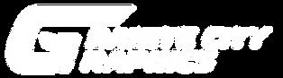 logo-1---White.png