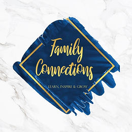 Family-Connections-Linktree.jpg