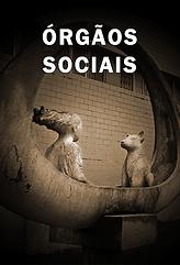 órgãos sociais urpica