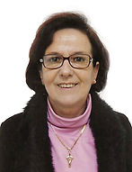 Isabel Gama - URPICA