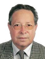 Elias Lopes - URPICA
