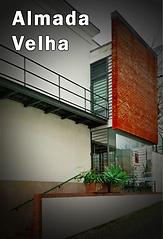 centro DIA - Almada Velha