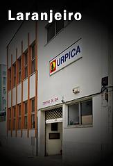 centro DIA - Laranjeiro