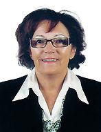 Gracinda Coelho - URPICA