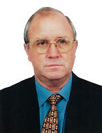 Filipe Branco - URPICA