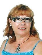 Idália Branco - URPICA