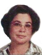 Mª Aurélia Soares - URPICA