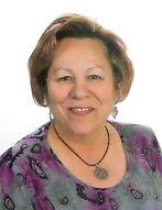 Mª Leonor Silva - URPICA