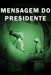 mensagem presidente urpica