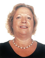 Fernanda Hernandez - URPICA