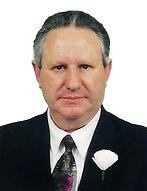 Manuel Gonçalo - URPICA