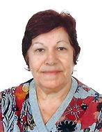 Mª Encarnação Medeiros - URPICA