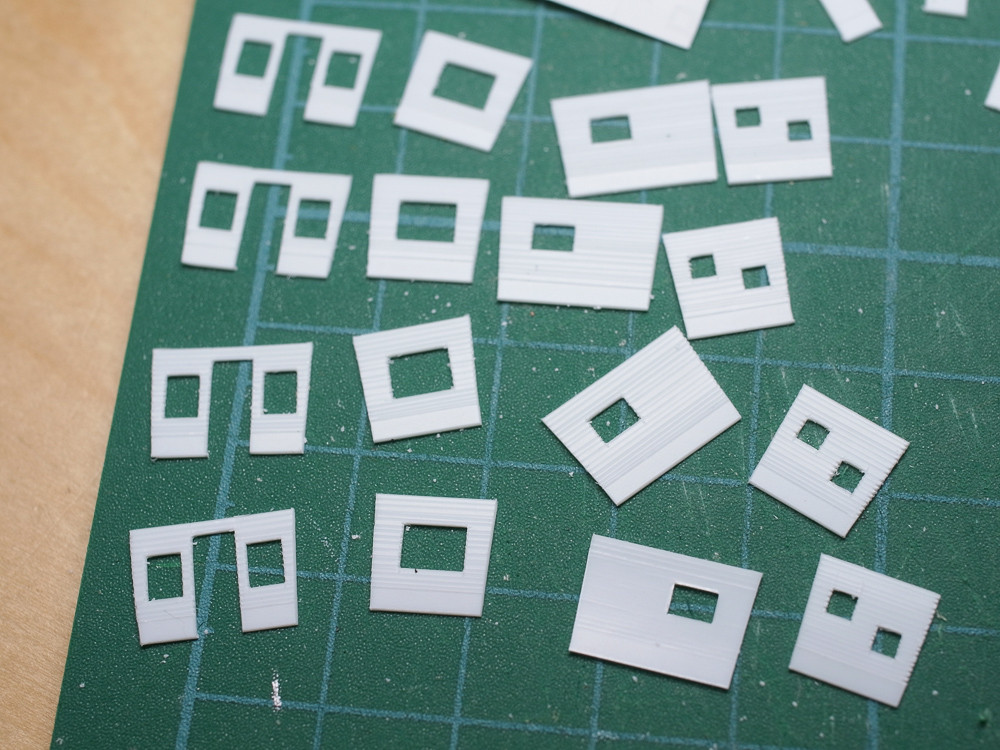 03_parts.jpg