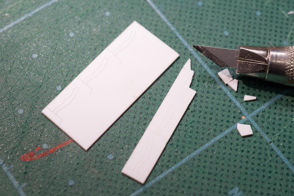 01_before_cutting.jpg