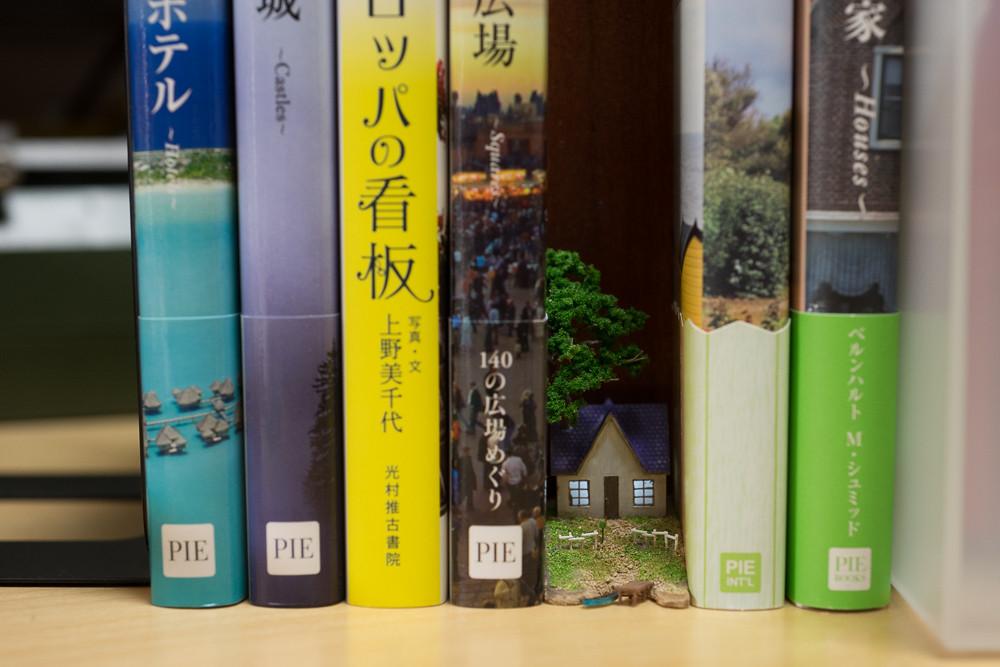 i01_between_books.jpg