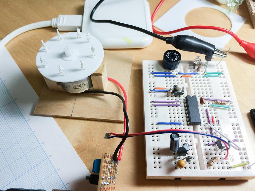 03_test_circuit.jpg