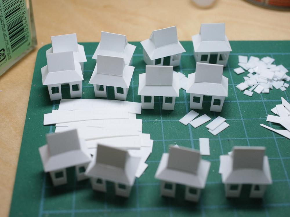 04_building.jpg