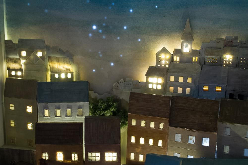 08_night_sky.jpg