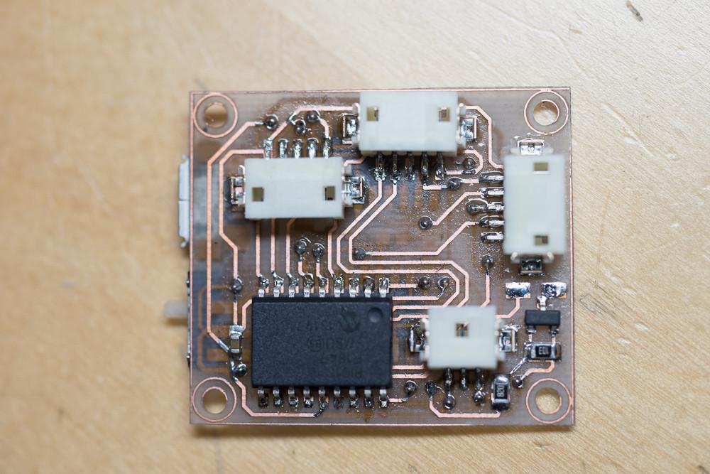 02_soldered.jpg