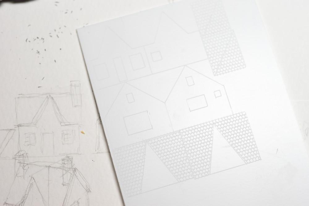 1_kit.jpg