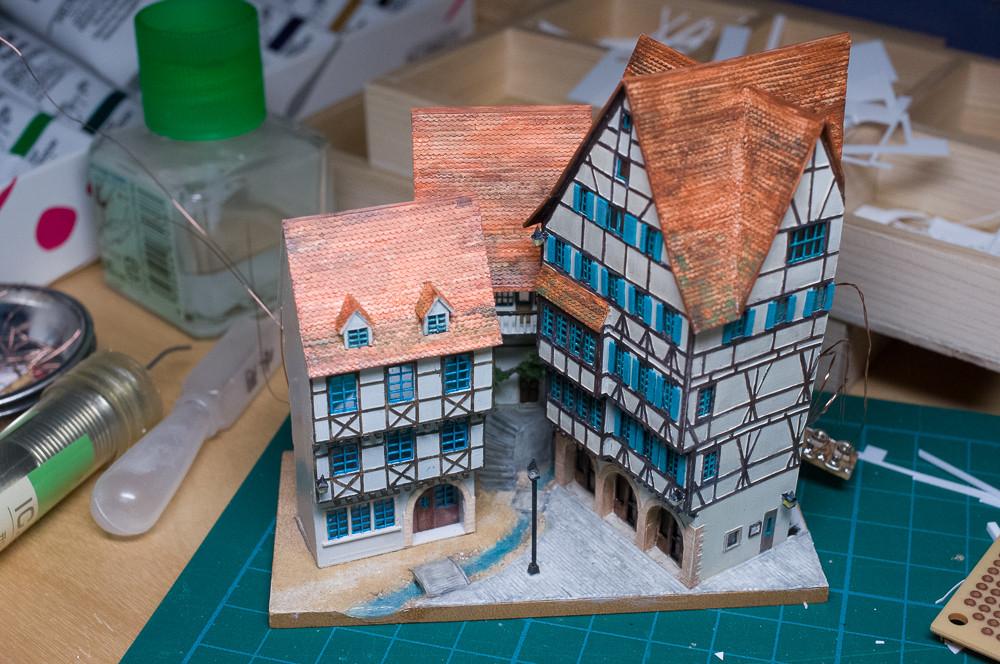 02_buildings1.jpg