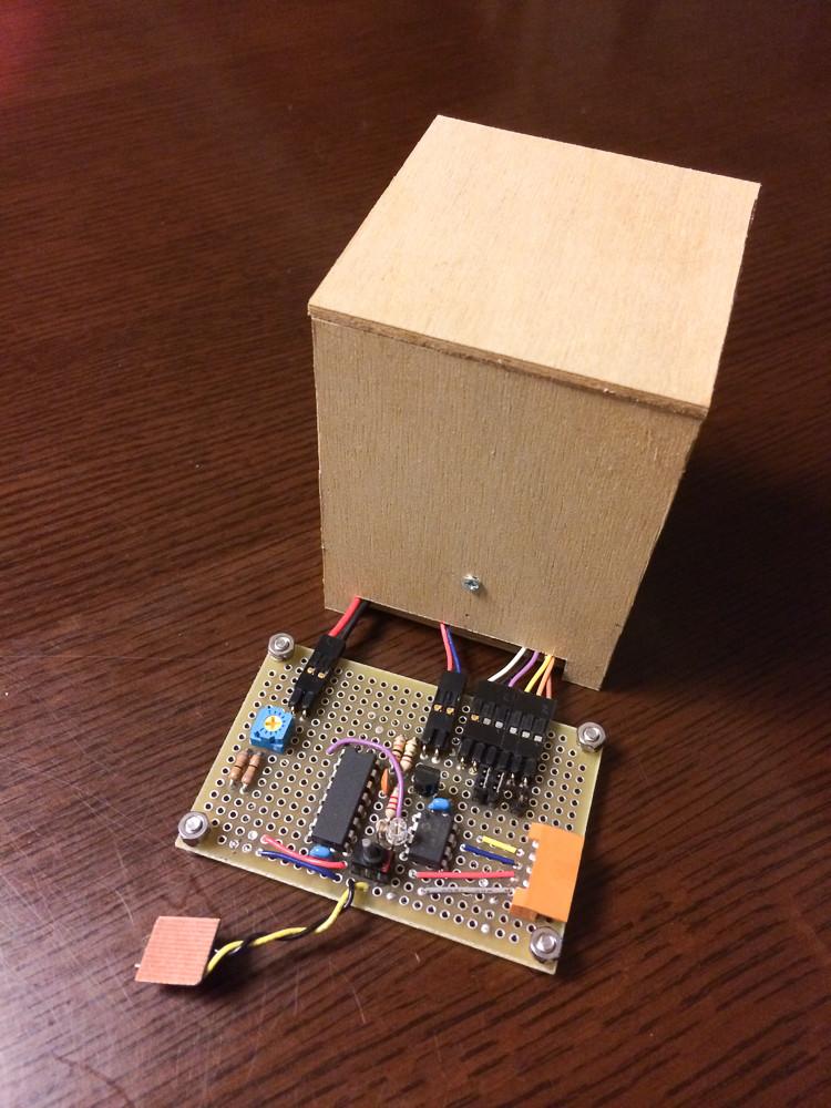 04_circuit_board1.jpg