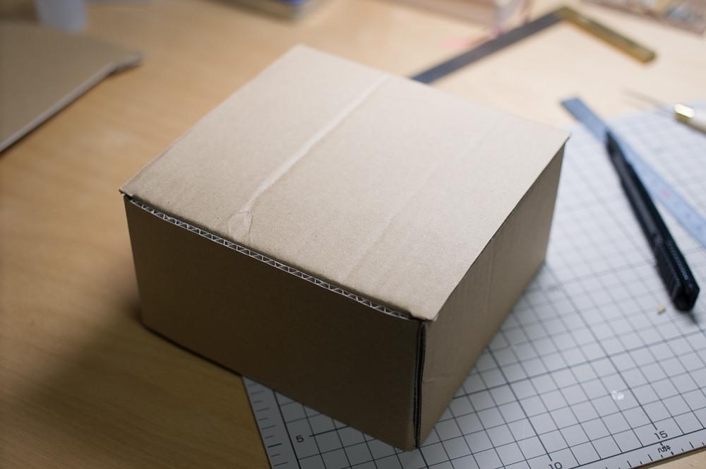 04_box1.jpg