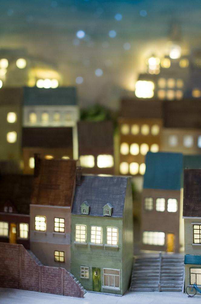 07_night2.jpg