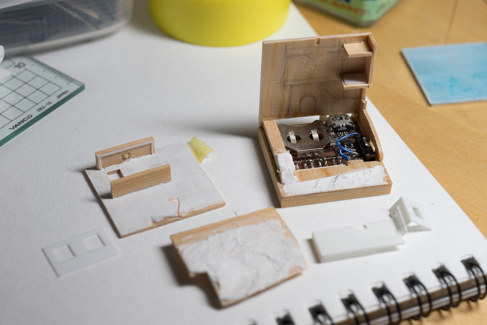 03_parts2.jpg