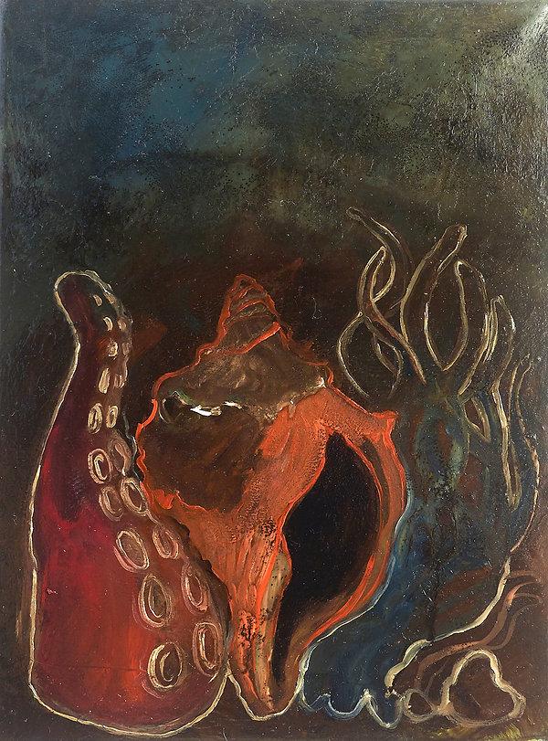 still life with  octopussy.jpg