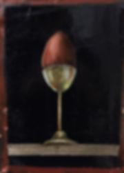 uovo.jpg