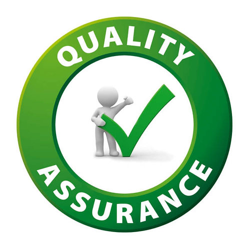 Certificate Course in Quality Control and Quality Assurance (PGD-QC-QA)