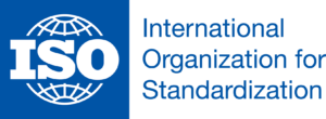 iso-logo-300x110.png