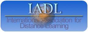 IADL-Logo-Medium-JPEG.jpg