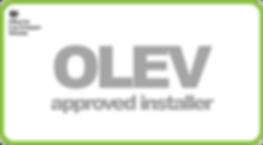 olev-ev-approved-installer-logo_1_orig-1