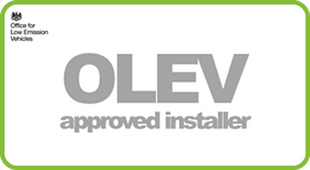 olev-ev-approved-installer-logo_1_orig-1