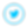 twitter-logo-icon-social-media-png-and-v