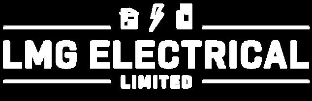 LMG Electrical 2021_Logo_Screen_WhiteTra