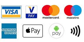 Payment-methods-1148x574.jpg