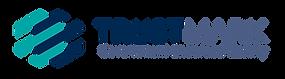 trustmark-logo-rgb-trans.png