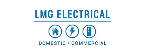 LMG Electrical Logo.png