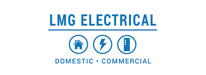 LMG Electrical Logo.png