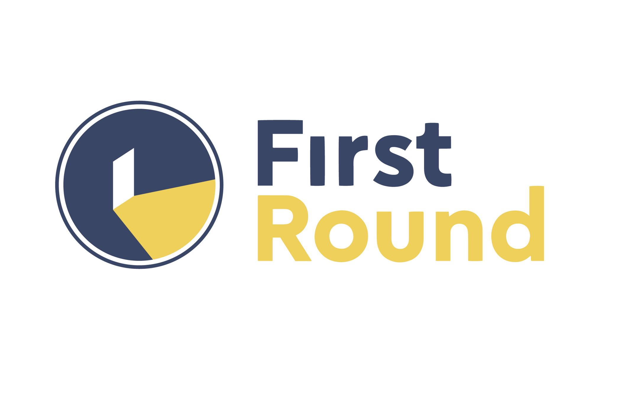 Meet the Founder | First Round